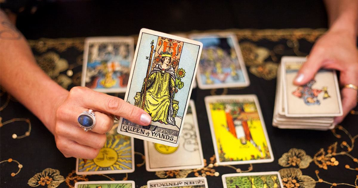 Tarot Readingsview-of-Tarot-Reading-FB.jpg.optimal